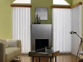 Horizontal window blinds home improvement window vertical blinds