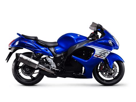 suzuki hayabusa  sport bike chelsea motorcycles group
