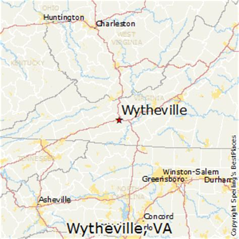 houses for sale in wytheville va best places to live in wytheville virginia