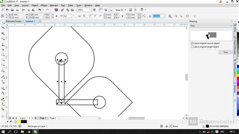 tutorial belajar desain grafis video tutorial belajar desain grafis untuk pemula
