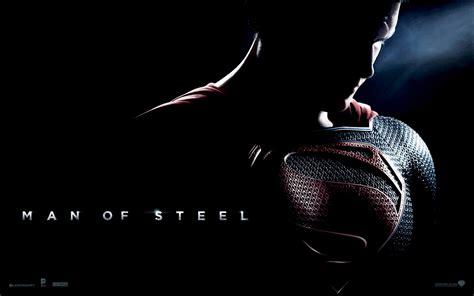 wallpaper hd superman superman man of steel 2013 movie wallpapers hd