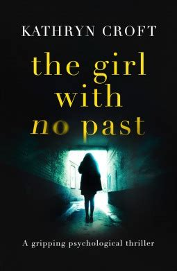 past a novel books review the with no past by kathryn