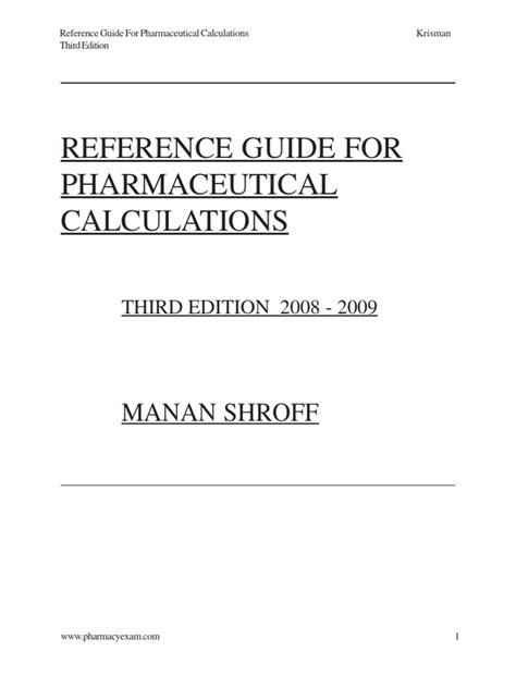 pharmacy technician math worksheets 1000 images about pharm tech on pharmacy