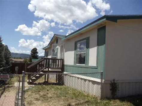 houses for sale in pagosa springs co 114 brook dr pagosa springs colorado 81147 foreclosed