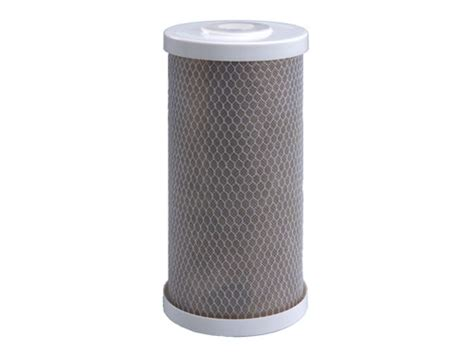 Catridge Filter Air Nano 1 10 quot big nano silver block carbon filter anti bacteria