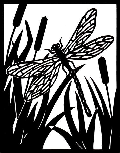 free scherenschnitte templates pretty bugs scherenschnitte patterns doogan and