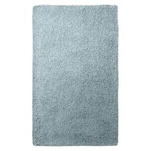 Fieldcrest Luxury Bath Rugs Fieldcrest 174 Luxury Bath Rugs Target