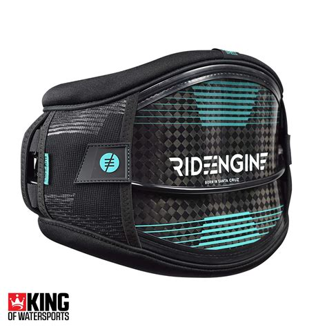 select comfort elite series ride engine elite carbon 2018 waist harness king of