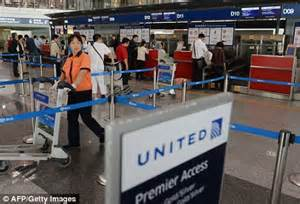 baggage fee united are airlines paying for being greedy revenue from