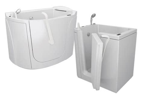 vasche da bagno con porta prezzi vasche per anziani e disabili con porta laterale