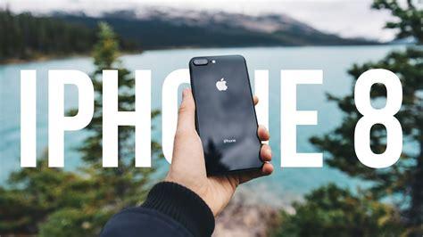 camera wallpaper jailbreak iphone 8 iphone x photo camera review idevice hacks
