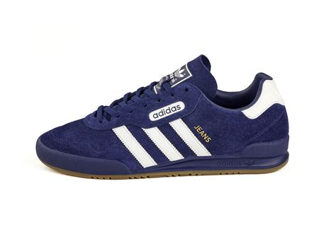 adidas jeans adidas originals archive jeans super size exclusive
