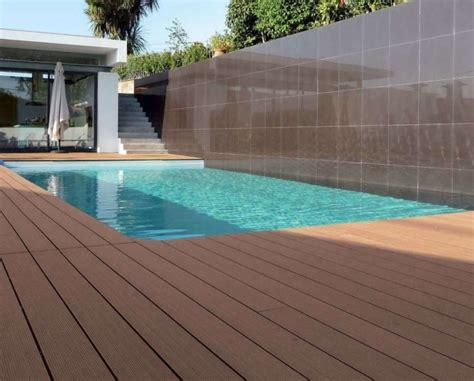 pavimenti per terrazzi esterni galleggianti pavimenti esterni la mini guida di ristrutturazioni