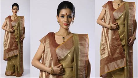 saree draping step by step bengali saree draping 12 steps to drape your saree perfectly