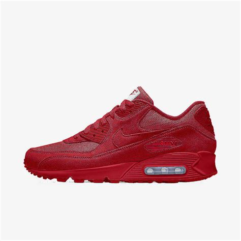 nike air max 90 sale 2017 nike air max 90 mens red sale with cheap price