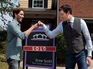 property brothers hgtv