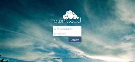 owncloud themes exles owncloud theming tech and me