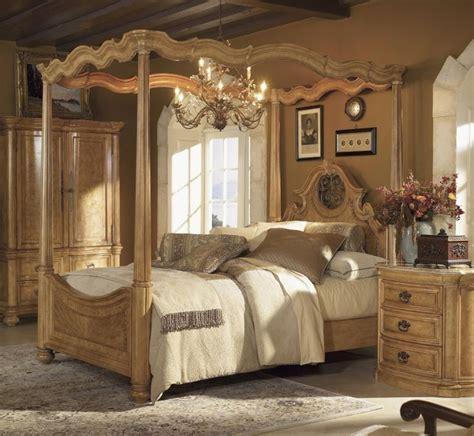 high    brands  expensive bedroom furniture
