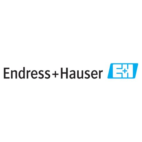 endres hauser nirou san at baher co products gt process instrumentation