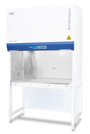esco class ii biological safety cabinet s series