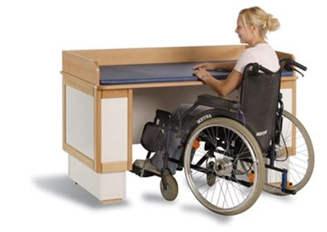 Disabled Changing Table 51 Best Images About Parenting From A Wheelchair On Pinterest And Spinal
