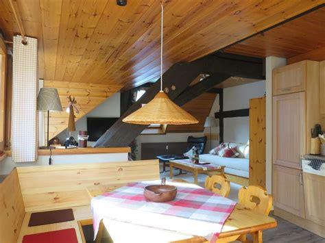 schlafzimmer deckenle schwarzwaldhaus deckler glatzel hochschwarzwald