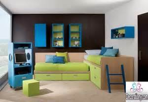 Paint Ideas For Boys Bedroom you must select a budget before choosing a holiday until you don t
