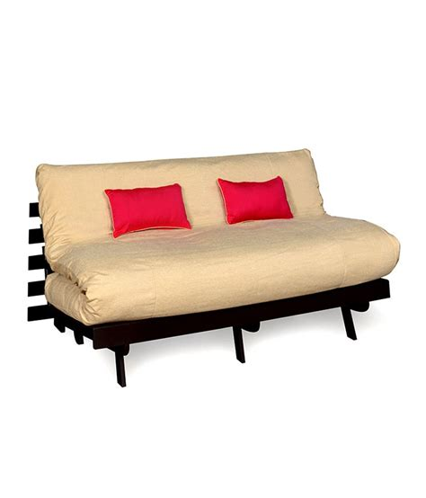 cheapest place to buy a futon places to buy a futon near