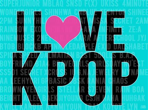 imagenes de love of my life i love k pop wallpapers gratis imagenes paisajes