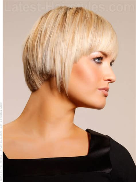 great platinum haircuts 37 fresh bob haircuts people are going crazy over