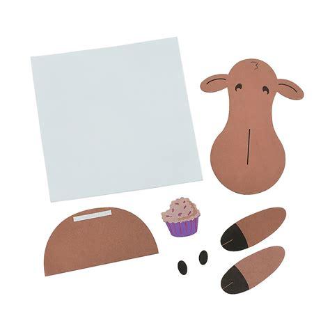 moose crafts for moose antler crafts for preschoolers