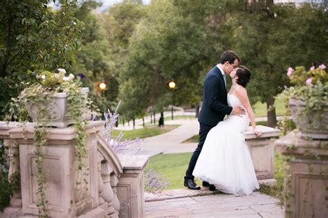 grant humphreys mansion denver wedding 187