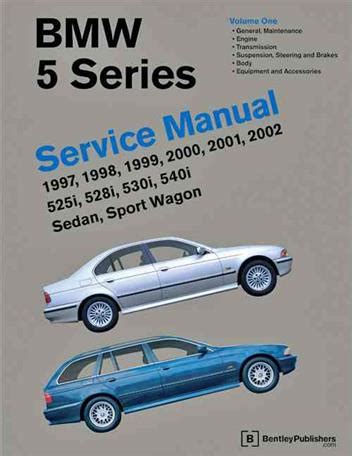 car repair manual download 2005 bmw x5 electronic toll collection bmw x5 owners manual ebay electronics cars fashion html