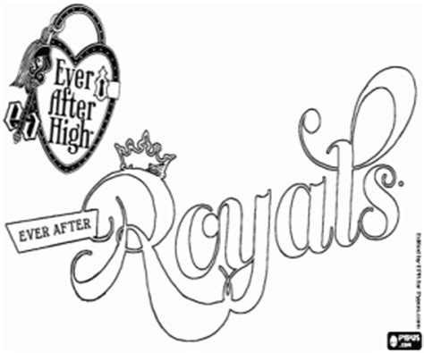 ever after high coloring pages royals ever after high coloring pages printable games