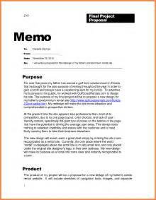 business memorandum template business memorandum template latex templates 187 memo