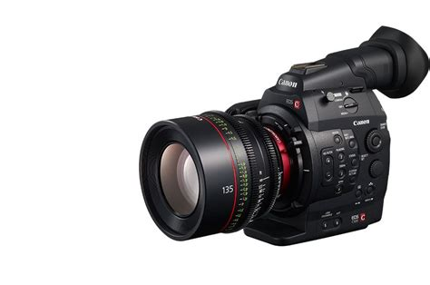 Canon Cinema Eos C500 Ef canon cinema eos canon c500 note the canons