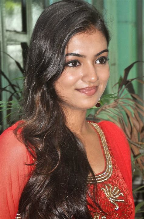 actress nazriya photos download all 4u hd wallpaper free download nazriya nazim rising