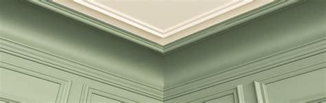 cornice design ceiling cornice design ideas integralbook