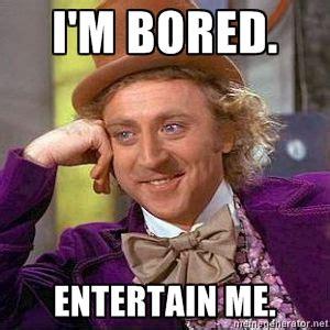 Internet Memes Wiki - friday meme thread weddingbee page 3