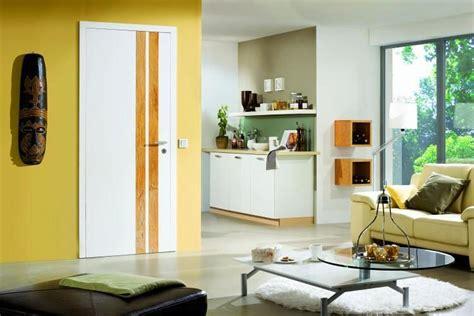 Fenster Lackieren Hamburg by Lack F 252 R T 252 Ren Innen Aq58 Kyushucon