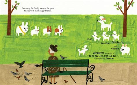 libro antoinette gaston and friends antoinette book by kelly dipucchio christian robinson official publisher page simon