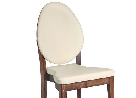 pelle per divani divani pelle per divani gallery of delta salotti pelle