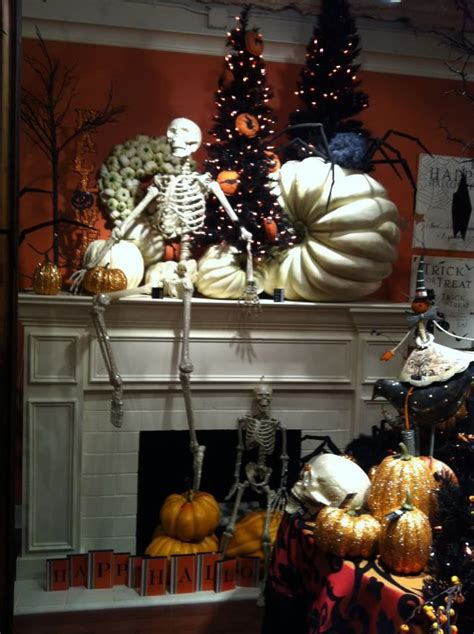 home halloween decor complete list of halloween decorations ideas in your home
