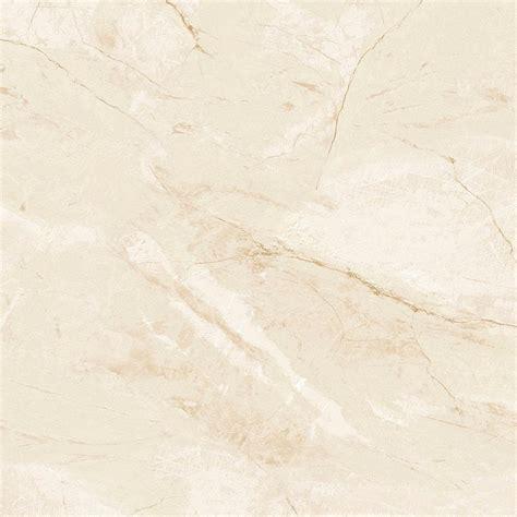 carrara marble norwall carrara marble wallpaper ll29526 the home depot