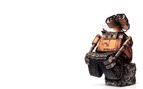 wall e wall e wall e wallpaper 11702842 fanpop