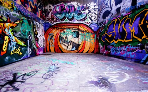 art deco wallpapers hd pixelstalknet