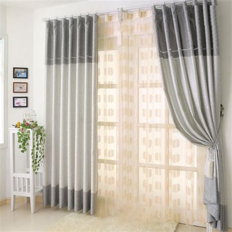 Best Curtain Sale Best 25 Curtain Sale Ideas On Ruffle Shower