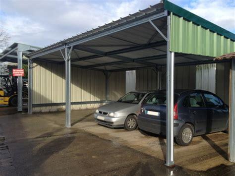 hangar pour caravane hangar pour voiture