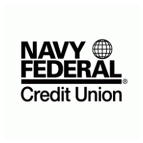 Forum Credit Union Asset Size Navy Federal Credit Union Logo Free Logo Design Vector Me