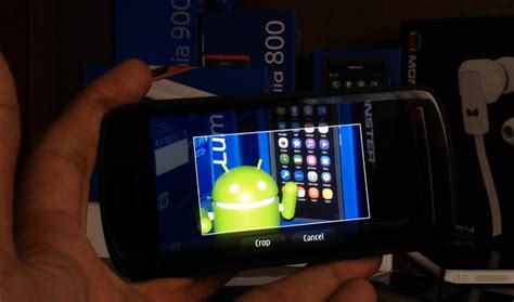 theme editor n8 video photo editing on nokia 808 pureview vs n8 my